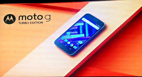 moto-g-turbo-edition-1