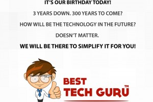 BEST TECH GURU 3RD BIRTHDAY_FULL_LOGO.2