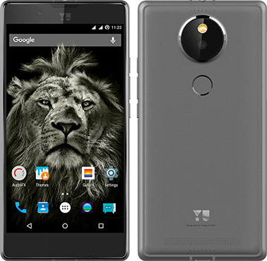 Yu-Yutopia - Best Phones under 25000 Rs - Best Tech Guru