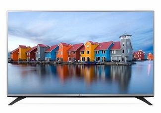 LG 43LF5900 108 cm (43) LED TV - Best LED TV under 50000