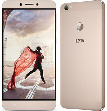 letv-le-1s - Best Android Phones under 10000 Rs