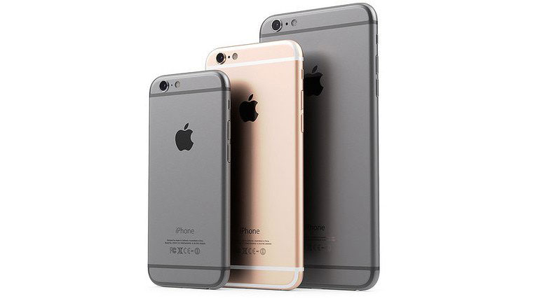 Apple iPhone 5se and iPad Air 3 may launch on March 15