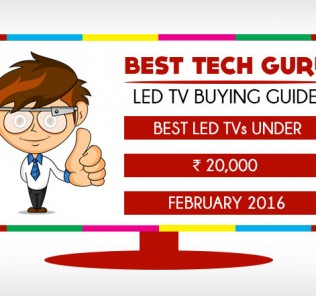 5-Best-LED-TV-under-20000-Rs-in-India-(February-2016)