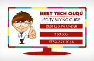 5-Best-LED-TV-under-30000-Rs-in-India-(February-2016)