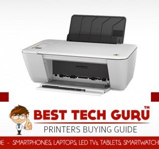 5-Best-Printers-under-5000-Rs-in-India-(2016)-3