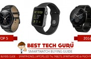 5-Best-Smartwatches-in-India-2016--BEST-TECH-GURU