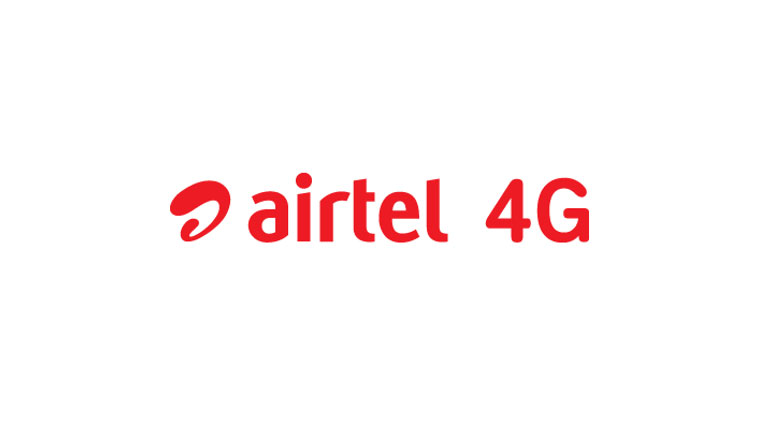 Airtel launches its 4G LTE services in Udaipur