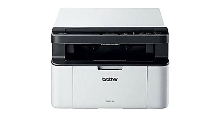 Brother-DCP-1616NW-23- Best Printers under 10000 Rs