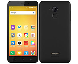 Coolpad-Note-3-22 - Most Popular Phones of 2015