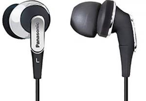 HJE350S_400-22- best headphones under 1000