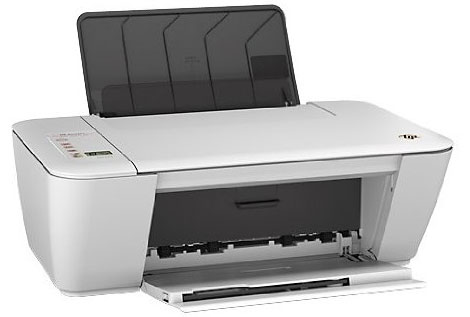 HP-Deskjet-Ink-Advantage-2545-All-in-One-Wireless-Printer - Best Printers under 5000