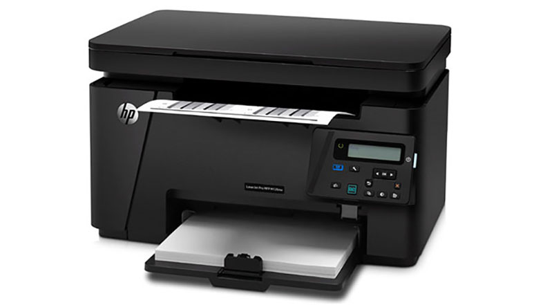 5 Best Printers Under 10000 Rs In India 2016 Best Tech