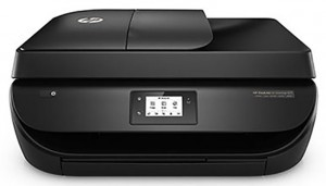 HP4-23- Best Printers under 10000 Rs