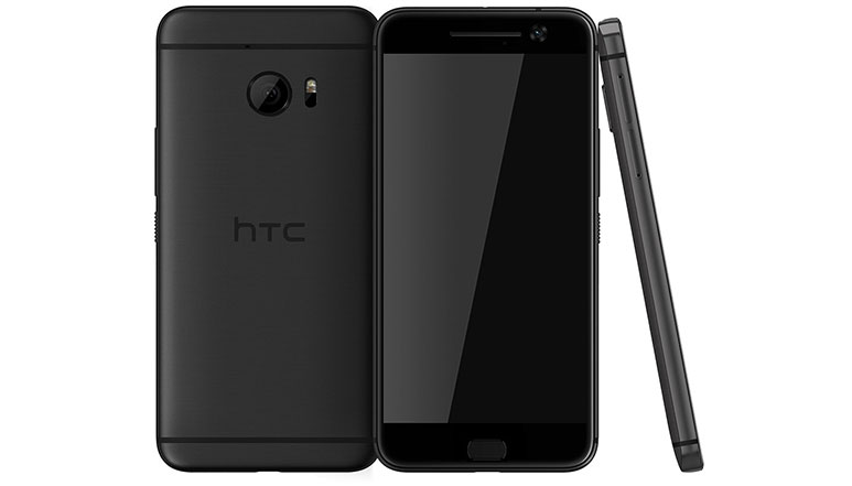 HTC One M10 new renders and camera specs leaked; reveals 12.3 MP camera