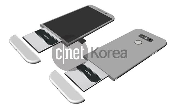 LG-G5-battery-leaked
