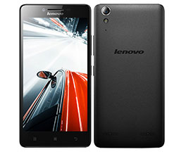 Lenovo-A6000-Plus22 - Most Popular Phones of 2015