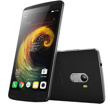Lenovo-K4-Note - Best Phones under 10000 Rs