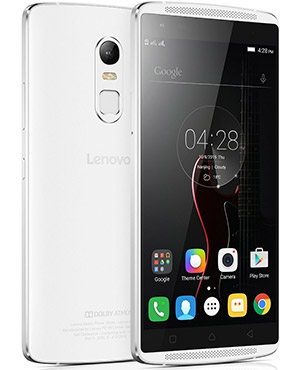 Lenovo-Vibe-X3 - Best Android Phones under 20000 Rs