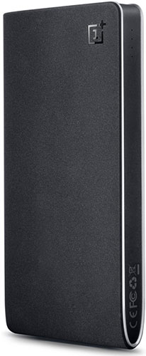 OnePlus-Power-Bank - Best Power Banks under 1500