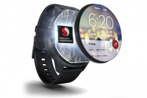 Qualcomm-Snapdragon-Wear-2100