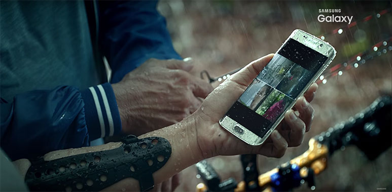 Samsung-Galaxy-S7-Leaked-Video