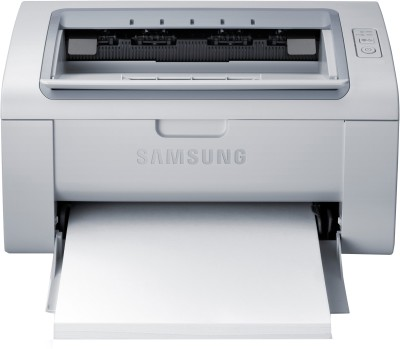 Samsung ML-2161 Laser Printer - Best Printers under 5000