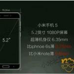 Xiaomi-MI-5-leaked-PPT-4