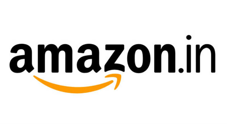 Amazon India ends its return policy for phones; now no refunds only replacements