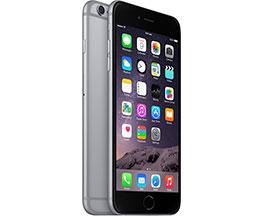 apple-iphone-6-plus_2 - Most Popular Phones of 2015