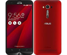 asus-zenfone-2-laser22 - Most Popular Phones of 2015