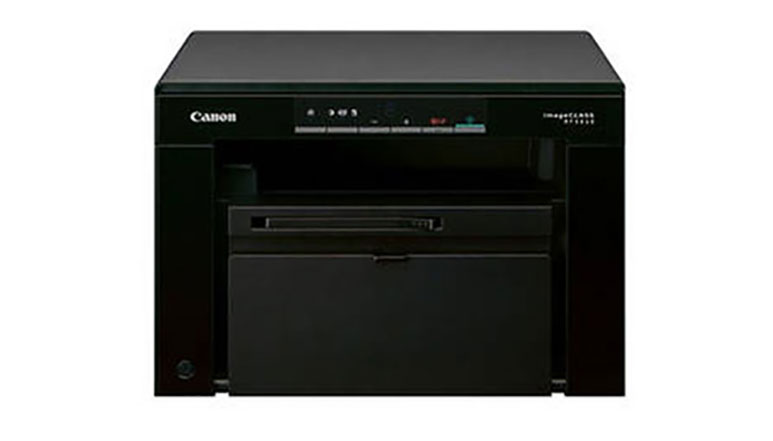 canon-MF-3010-23- Best Printers under 10000 Rs