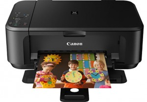 canon-mg3570-23- Best Printers under 5000 Rs