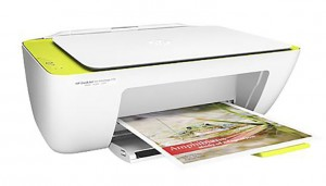 hp-deskjet-ink-advantage-2135-23- Best Printers under 5000 Rs