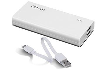 Lenovo PA13000