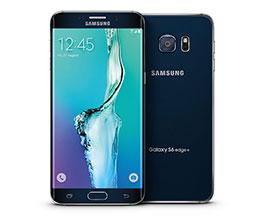 samsung-galaxy-s6-edge-plus-22 - Most Popular Phones of 2015