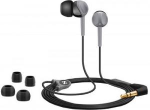 sennheiser-cx-180-22- best headphones under 1000
