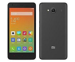 xiaomi_redmi_2_prime-22 - Most Popular Phones of 2015