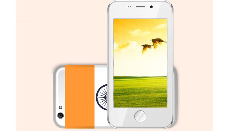 Freedom 251: Ringing Bells will refund money to 30,000 customers this week; will accept COD