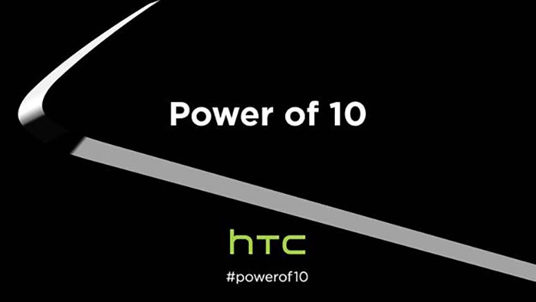 "HTC One M10 teaser video released: ""We admit it: we're obsessed. But in a good way"""