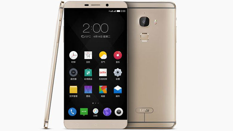 LeEco Le 2 Pro specs leaked: To come with 5.7 inch QHD display, Snapdragon 820