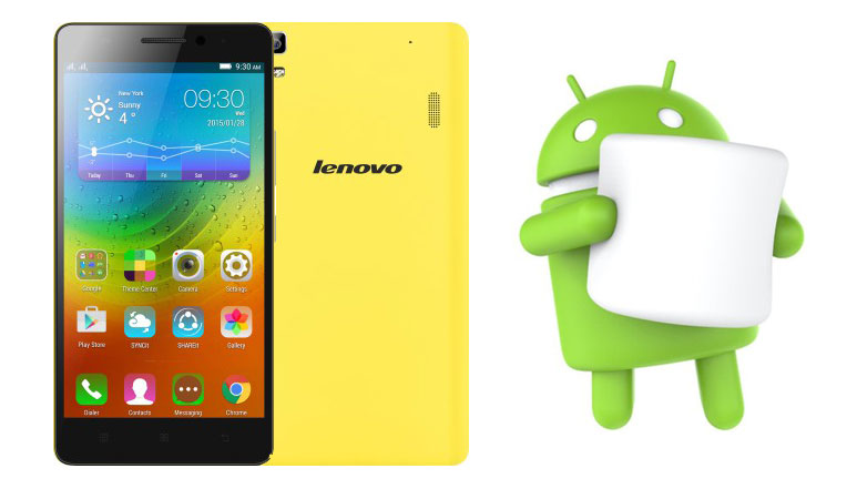 Lenovo-K3-Note-Android-Marshmallow-Update