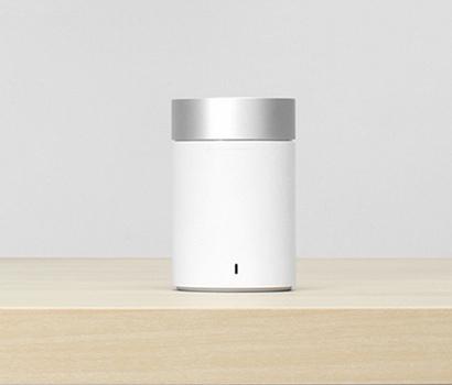 Mi Water Purifier 2, Mi Router 3 and Bluetooth Speaker
