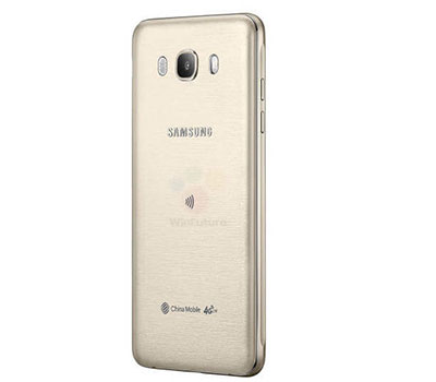 Samsung-Galaxy-J7-press-render-1-Galaxy J7 (2016) leaked