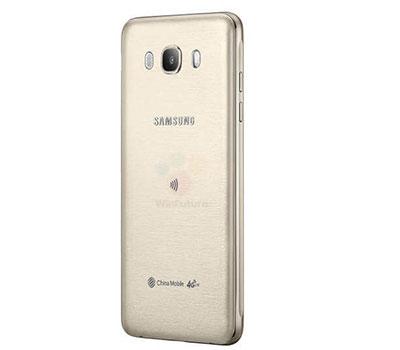 Samsung-Galaxy-J7-press-render-1-Galaxy J7 (2016) leaked