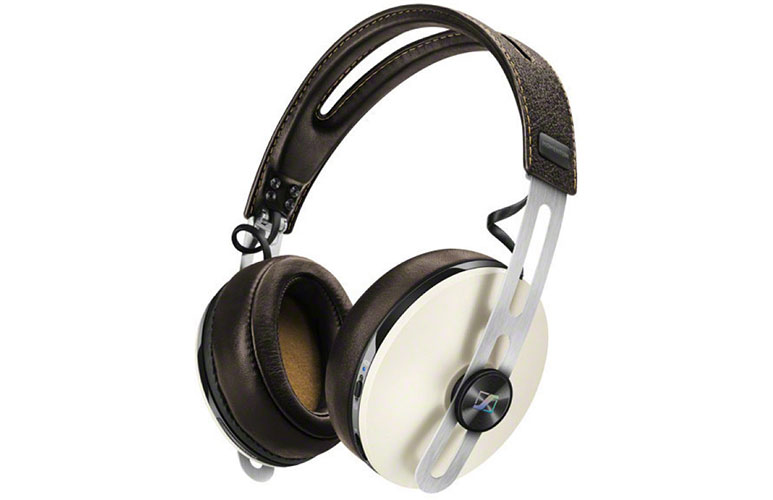 Sennheiser Momentum M2 premium headphones launched; price starting at Rs. 15,990