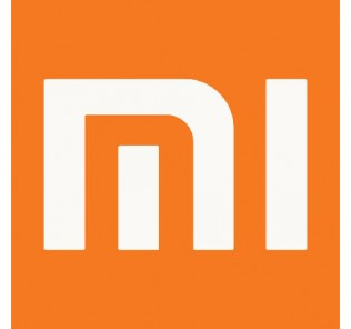 Xiaomi manufacturing plants