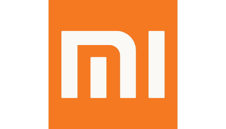 Xiaomi plans to setup two new manufacturing plants; to launch more devices in India