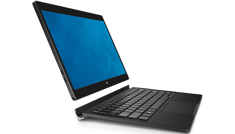 Dell Unveils new range of Latitude Laptops in India starting at Rs. 44,999