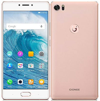 Gionee S8 and Gionee W909