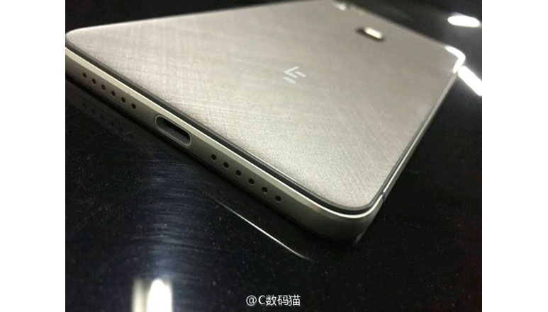 LeEco Le 2 leaked images and specifications surface online